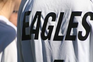 ECHS Eagles