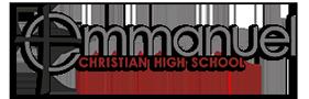 ECHS - Emmanuel Christian School